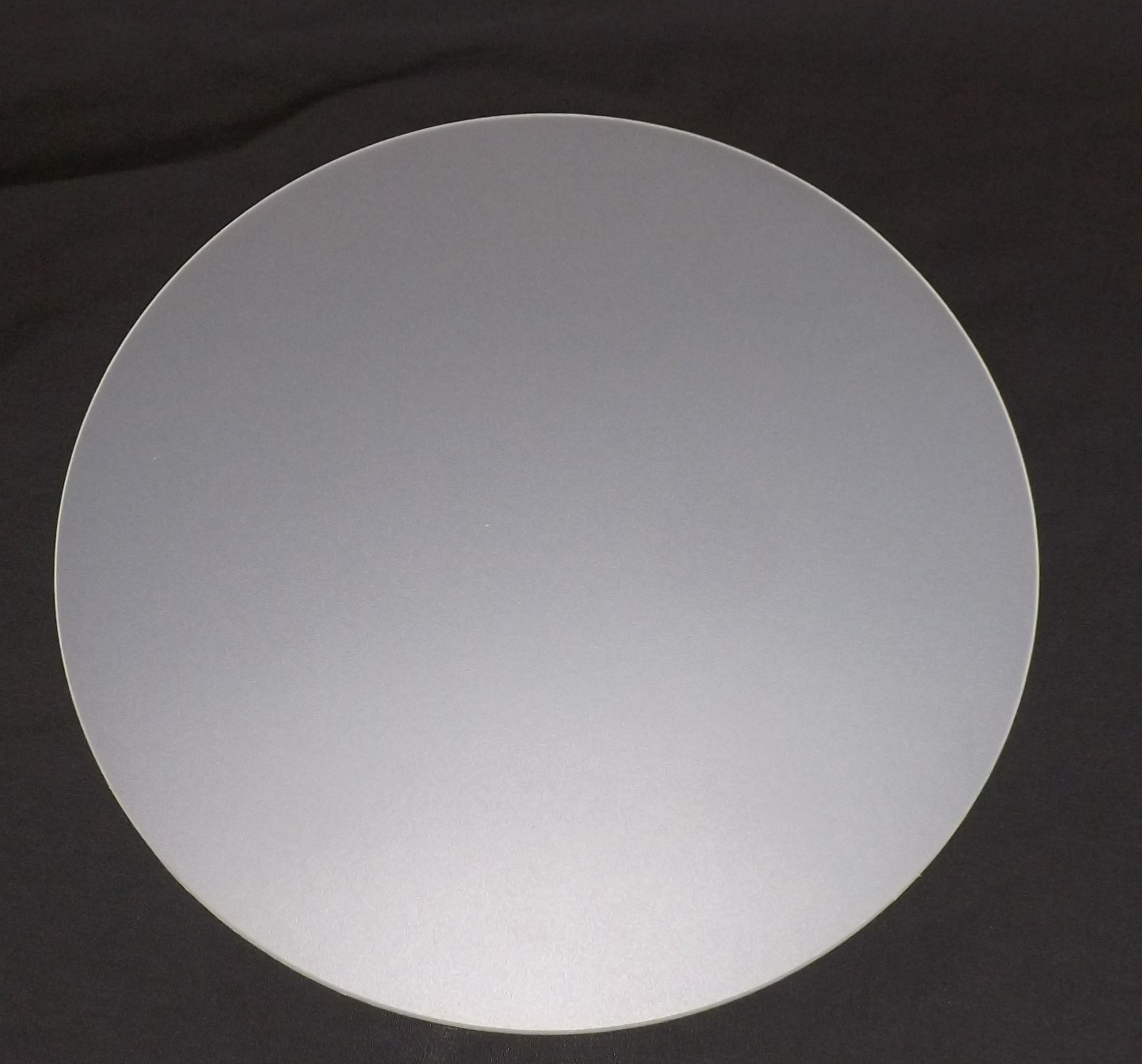 Lampshade Diffuser Ceiling Light / Pendant (various Sizes) #5C5A50