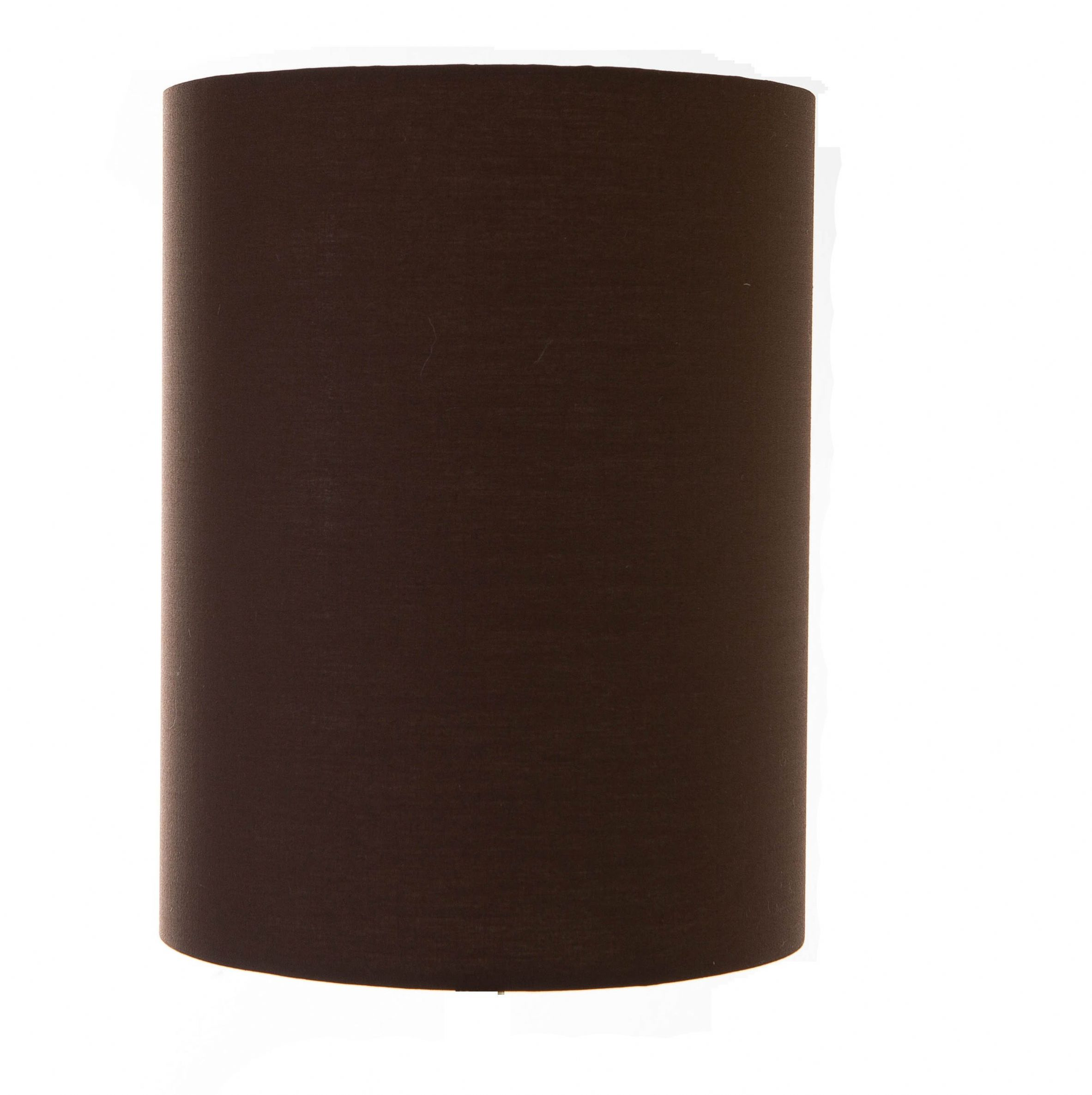 8 20cm long drum cylinder lampshade pendant aloadofball Image collections